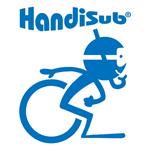 logo handysub