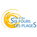logo six fours