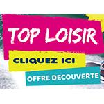 toploisir2