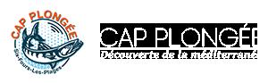 Cap Plongée
